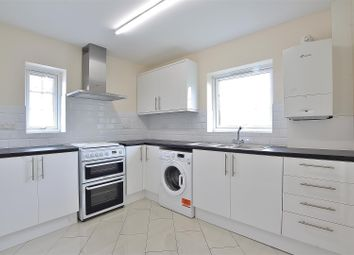 3 bed maisonette to rent in Redesdale Gardens, Isleworth TW7