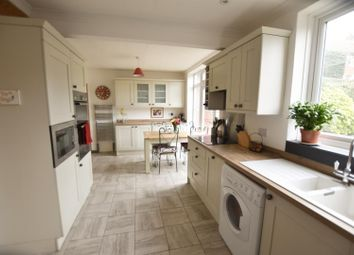 Thumbnail 3 bed detached house for sale in Welland Road, Barrow Upon Soar, Loughborough