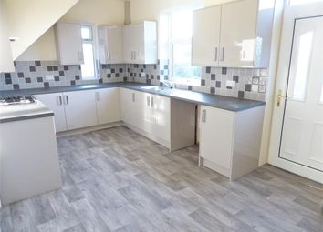 Thumbnail 2 bedroom terraced house for sale in Southey Hall Rd, Sheffield, South Yorkshire