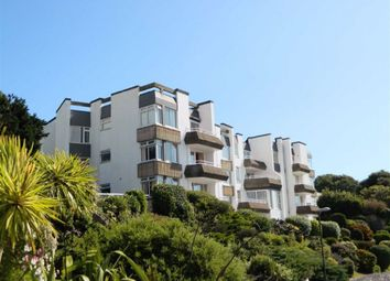 2 bed flat for sale in Braddons Cliffe, Braddons Hill Road East, Torquay TQ1