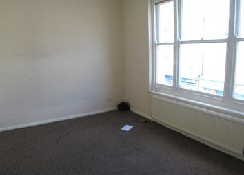 Thumbnail 1 bedroom flat to rent in Silchester Road, St. Leonards-On-Sea