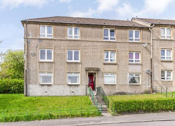 Thumbnail 1 bed flat for sale in Richmond Place, Rutherglen