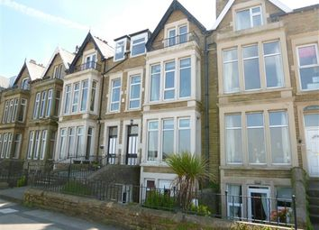 Thumbnail 5 bed property for sale in Marine Road East, Morecambe