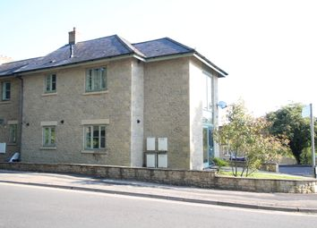 Thumbnail 1 bed flat to rent in Meadow Court, Cirencester