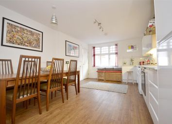 Thumbnail 3 bed semi-detached house for sale in Old Hospital Lawn, Cashes Green, Gloucestershire