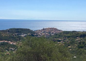 Thumbnail 3 bed country house for sale in Artallo, Imperia (Town), Imperia, Liguria, Italy