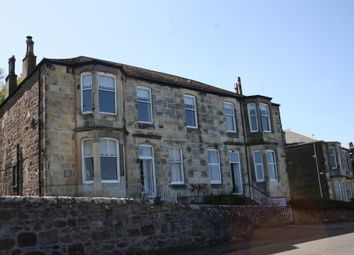 Thumbnail 2 bed flat for sale in Kiln Villa, Kilchattan Bay, Isle Of Bute