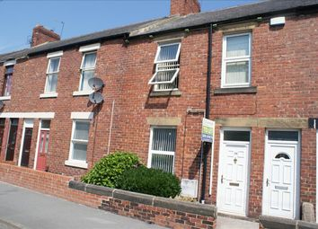 2 bed flat to rent in Cooperative Terrace, Washington NE37