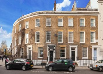 Thumbnail 5 bed property for sale in Portobello Road, Notting Hill