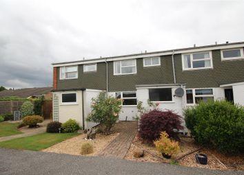 3 bed property to rent in Windsor Close, Onslow Village, Guildford GU2