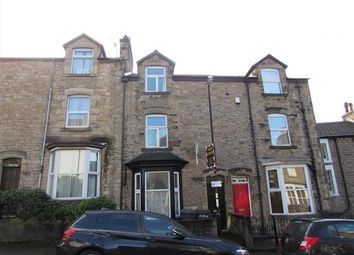 Thumbnail 4 bed property to rent in West Road, Lancaster