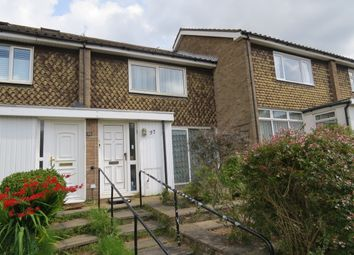 Thumbnail 3 bed terraced house for sale in Heath View, East Finchley