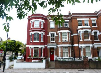 8 bed terraced house for sale in West End Lane, London NW6