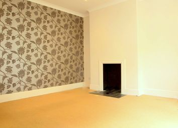 Thumbnail 2 bed flat to rent in Sydcote, Rosendale Road, London
