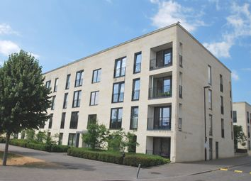Thumbnail 2 bed flat for sale in Beau House, Victoria Bridge Road, Bath