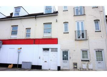 Thumbnail 2 bed flat for sale in 76 Garnier Street, Portsmouth