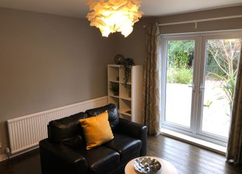 Thumbnail Room to rent in Holmleigh Avenue, Blackley, Manchester