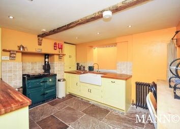 Thumbnail 5 bedroom property to rent in King George Street, London