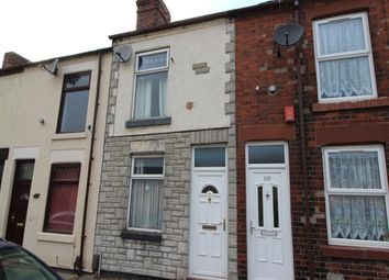 Thumbnail 2 bed property for sale in Hamil Road, Burslem, Stoke-On-Trent
