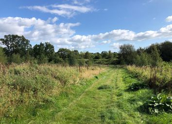 Land for sale in Linthurst Road, Blackwell, Bromsgrove B60