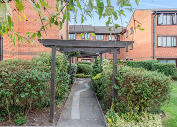 1 bed flat for sale in Brook Court, 78 Wordsworth Drive, Sutton SM3