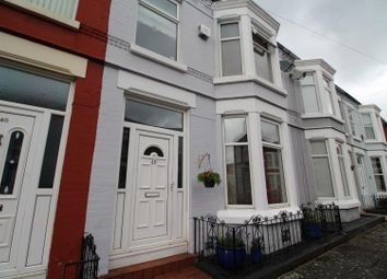 3 bed property for sale in Lambton Road, Aigburth, Liverpool L17