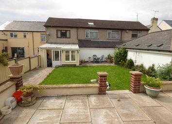 Thumbnail 2 bed terraced house for sale in Valley Road, Cinderford