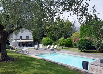 Thumbnail 3 bed property for sale in La Colle Sur Loup, Alpes Maritimes, Provence Alpes Cote D'azur, 06480