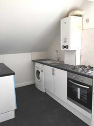 Thumbnail 1 bed flat to rent in Northcote Street, Y Rhath, Cardiff