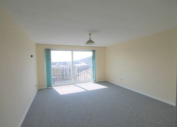 Thumbnail 2 bed flat to rent in Castle Hill, Dover