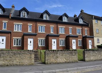 Thumbnail 1 bed maisonette for sale in Westmead Lane, Chippenham, Wiltshire