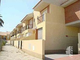Thumbnail 3 bed apartment for sale in Calle El Farol, 8, 04610 Cuevas Del Almanzora, Almería, Spain