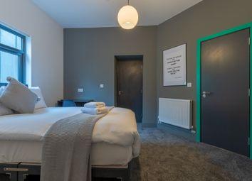 Room to rent in Fabian Way, Port Tennant, Swansea SA1