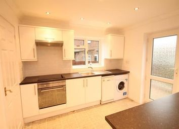 Thumbnail 3 bed property to rent in Dale Road, Swanley