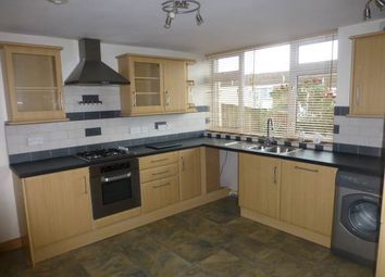 Thumbnail 2 bed property to rent in Y Talar, Tregynwr, Carmarthen