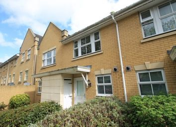 Thumbnail 2 bed property to rent in Cromwell Close, Bromley