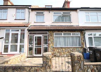 Harcourt Road, Thornton Heath CR7. 5 bed terraced house