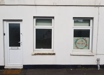 Thumbnail 1 bed flat to rent in Longland, Salisbury