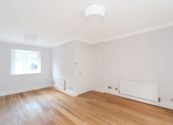 Thumbnail 3 bed property to rent in Langton Place, London