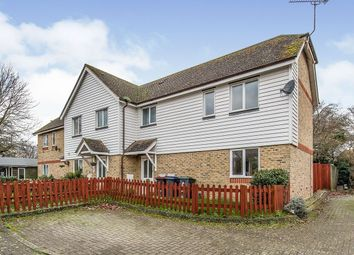 3 bed terraced house to rent in South Street, Whitstable CT5