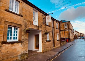 Thumbnail Office to let in The Grain Loft, Sherborne - Under Offer