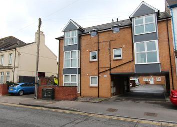 Thumbnail 1 bed flat for sale in Clive Road, Canton, Cardiff