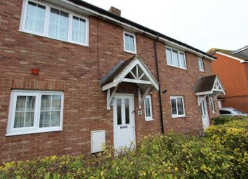 Thumbnail 3 bed property for sale in Great Easthall Way, Sittingbourne