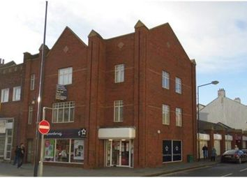 Thumbnail Industrial for sale in High Street & 8–10 Antrim Street, Carrickfergus, County Antrim