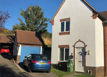 Thumbnail 2 bed end terrace house to rent in Devereux Road, Grays, Essex