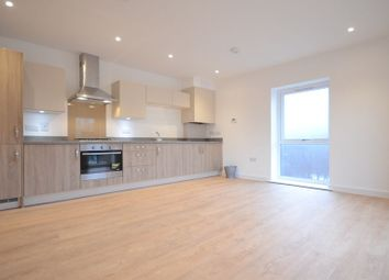 Thumbnail 2 bed flat to rent in Spey Road, Tilehurst, Reading