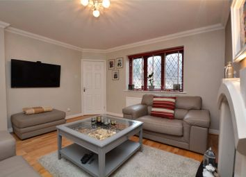 Millbank View, Pudsey, West Yorkshire LS28