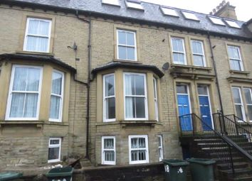 Thumbnail Terraced house for sale in Cunliffe Terrace, Bradford