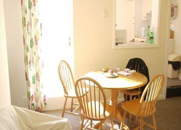 Thumbnail 1 bedroom property to rent in Milburn Road, Gillingham