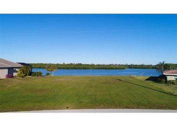 Thumbnail Land for sale in 410 Coral Creek Dr, Placida, Florida, 33946, United States Of America